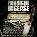 The Midnight Disease movie