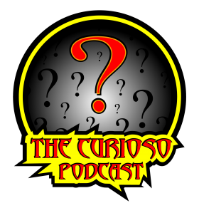 cropped-curioso_logo-png.png