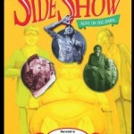 Sideshows Alive on the Inside Movie