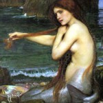A very comprehensive mermaid article
