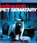 Stephen King's Pet Sematary