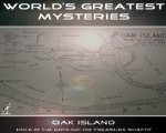 Worlds Greatest Mysteries
