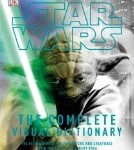 The Star Wars Dictonary