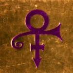 Remember when Prince was a symbol?