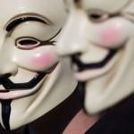 Guy Fawkes Day: A Brief History