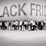 How the Black Friday Tradition Got Started
