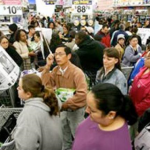 A Brief History of Black Friday