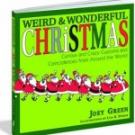 weird and wonderful xmas