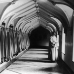 Ascetic Trappists Seem a Remnant of Medieval Times