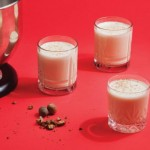 Alton Brown's Nog of Ages