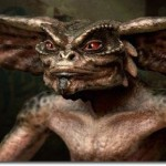 4 Reasons Gremlins Are the Deadliest Movie Monster Ever