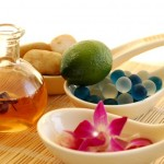 aromatherapy_for_cancer_treatment_ywem1