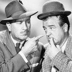Abbott & Costello: The Complete Universal Pictures Collection (1940)