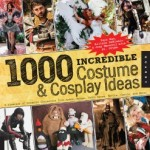 1000 cosplay ideas