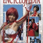 CosPlay Encyclopedia