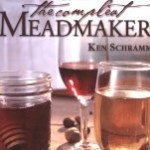 the meademaker