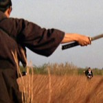 The best samurai sword fights ever filmed