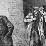 The new claims about Jack the Ripper's identity are less than convincing