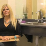 Author Karen A. Dahlman explains the many positive benefits of using the Ouija