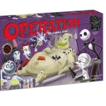 Nightmare Operation