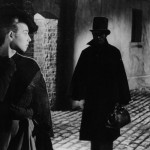Jack the Ripper Is Still at Large