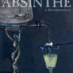 Absinthe Documentry