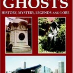 Baltimore Ghosts
