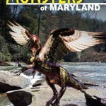 Monsters of Maryland