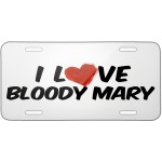 i heart bloody mary