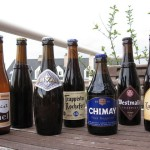 The 10 Authentic Trappist Monk Beers