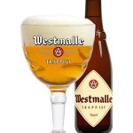 Westmalle Chalice