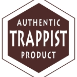 The International Trappist Association