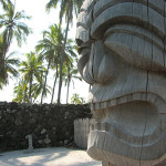 History of the Tiki Culture