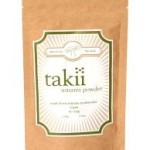 Buy Takii Umami Powder