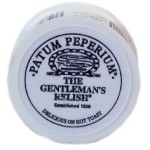 Buy The Gentleman's Relish