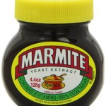 Buy Marmite on Amazon here!