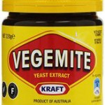 Buy Vegemite on Amazon here!