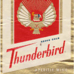 The Creators of Thunderbird