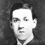 "H.P. Lovecraft Gives Five Tips for Writing a Horror Story, or Any Piece of ""Weird Fiction"""