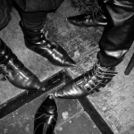 Deathrock: A Brief History