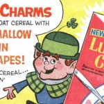 The ultimate guide to Lucky Charms
