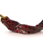 The mysteries of chili heat