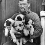 Shackleton Endurance Expedition