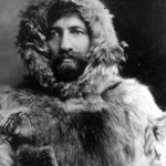 The North Pole Controversies