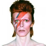 bowie-lead-800-600x600