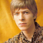 original_david_bowie_3_600xfree