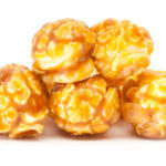 The Origins of Caramel Corn