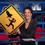n_maddow_Fore_150210.nbcnews-video-reststate-640