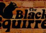 The Black Squirrel Bar DC