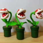 piranha_plant_by_dashase-d6ys113